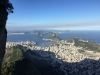 3-Rio-Corcovado_9349-r25