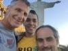 3-Rio-Corcovado_9363-r25
