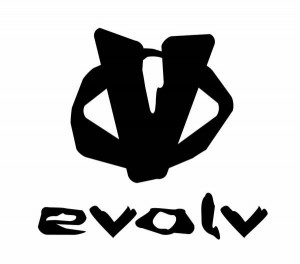 Logo_Evolv-black-S