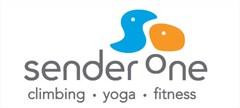 Logo_Sender One