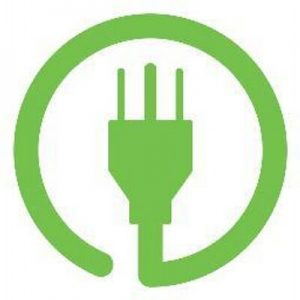 Logo_So ill-1