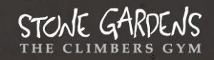 Logo_Stone-gardens-1