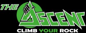 Logo_The Ascent