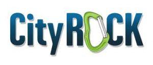 Logo_cityrock