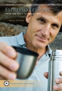 Espresso Lessons Book