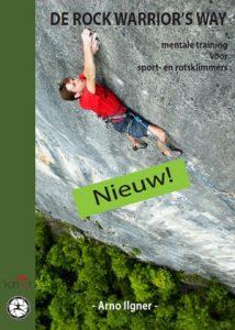 RWW_cover-30-maart