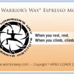 Espresso-Card-front