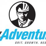 Logo_BizAdventure