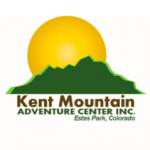 Logo_KMAC