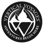 Logo_Vertical Voyages_2015