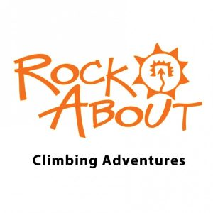 Logo_Rock-About-2