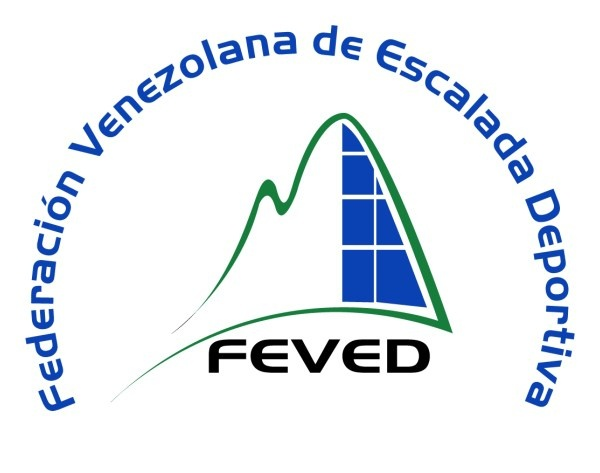 Logo_feved
