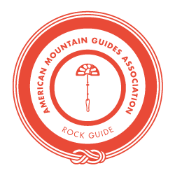 amga_rock_guide-white