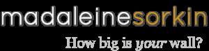 madaleine logo-1