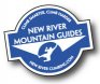 New River Mountain Guides