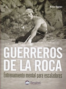 Spanish Translation of The Rock Warrior's Way