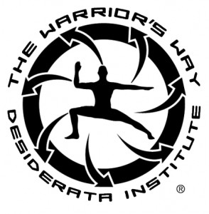 1-WarriorsWaylogo®