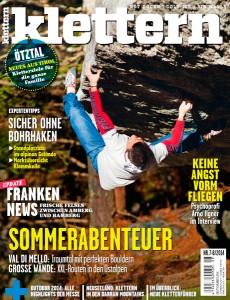 klettern - 2014-7:8