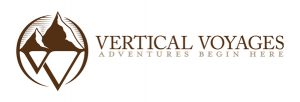 Vertical Voyages