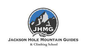 Logo_JHMG-1