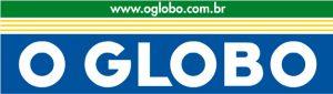 O-globo-logo