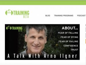 Read more about the article Training Beta_2015-06