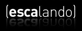 Logo_Escalando mag