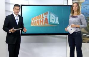 gabriel-bahia