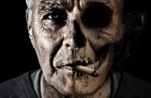 smoking-1418483_1280