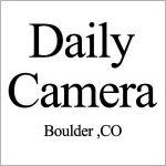 logo_daily-camera