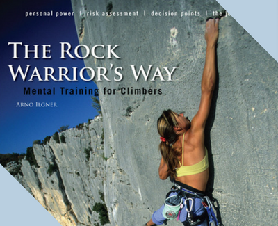 The Rock Warriors Way