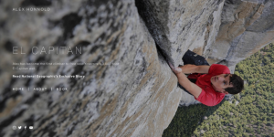 Alex Honnold Interview_2017-09