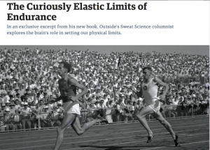Outside-Online_Elastic Limits