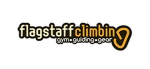 Read more about the article Flagstaff Climbing Center – Applied Mental Training in Bouldering