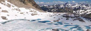Comment l'escalade peut-elle influencer notre réponse face au changement climatique ?