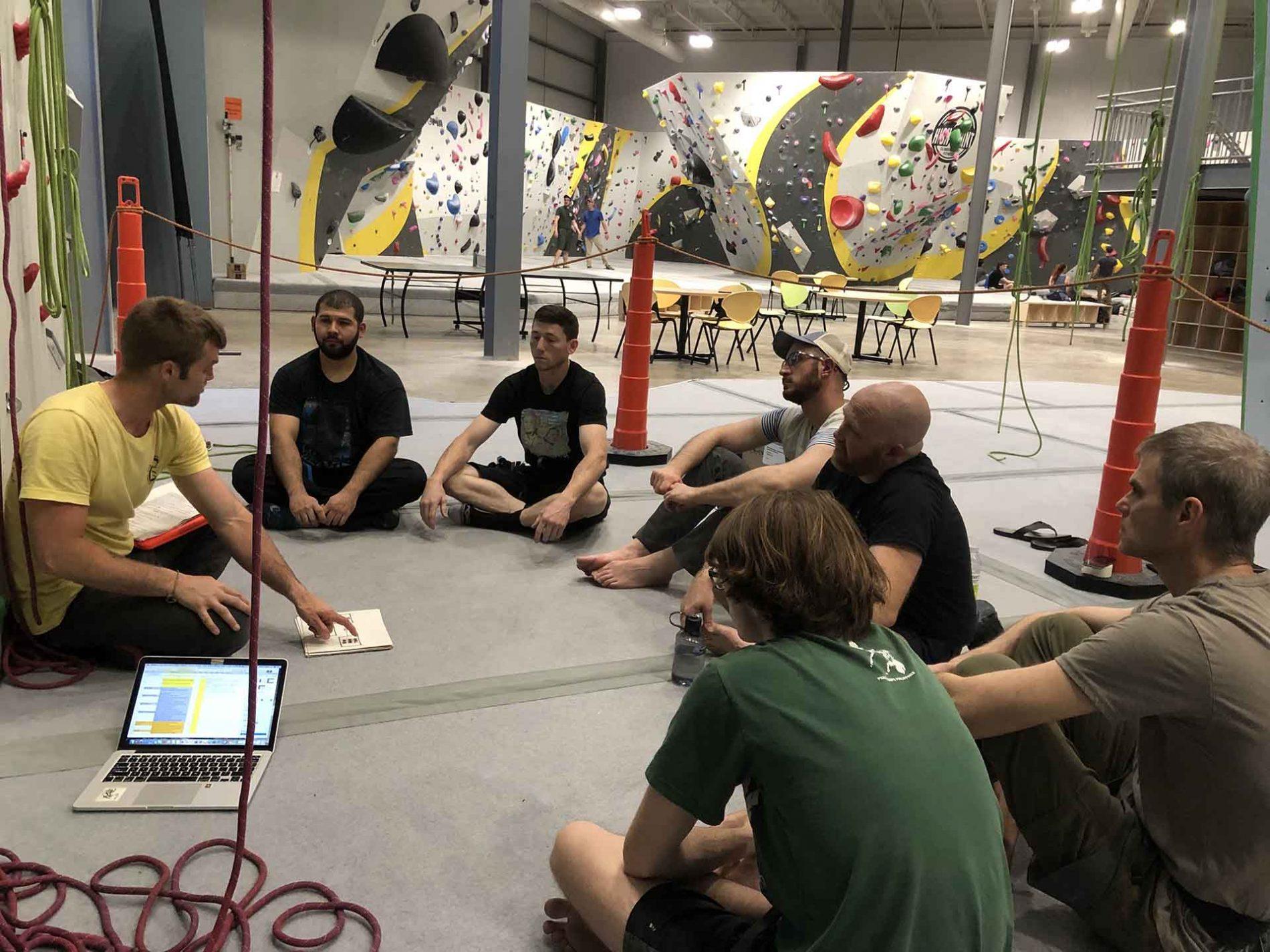 Dustin teaching-HP Memphis-1_2019-04