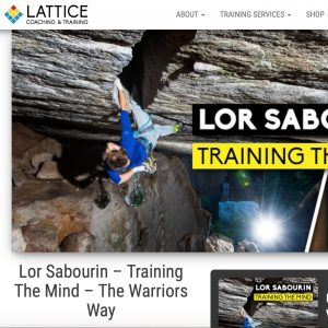 Lattice Training Podcast Interviews Lor Sabourin