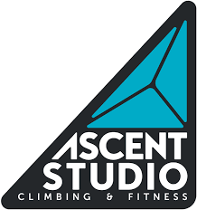 Ascent Studio Climbing & Fitness – Falling & Commitment Gym Clinic
