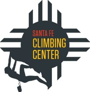 Climb Santa Fe – Falling & Commitment Gym Clinic