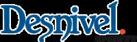 Logo_Desnivel-1