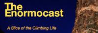 Logo_Enormocast