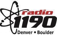 Logo_KVCU Radio