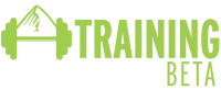 Logo_Training Beta