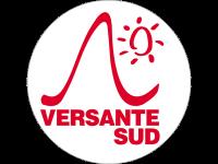 Logo_Versante Sud-1